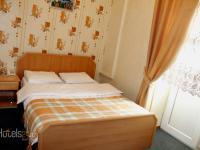 Guest House Inn&Hostel - Standard Single Room
