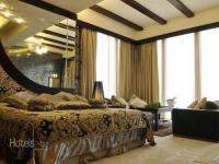 Riviera Hotel - Royal Suite