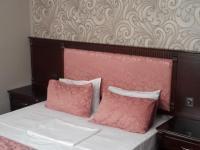 Consul Hotel - Suite