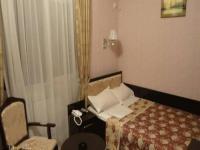 Consul Hotel - Standard Single Room