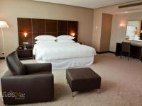 Sheraton Baku Airport Hotel - Executive Suite