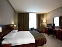 Sheraton Baku Airport Hotel - Junior Suite