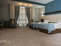 Azalea Hotel Baku - Triple Room