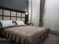 Azalea Hotel Baku - Double Room
