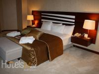 Qafqaz Resort Hotel - Double or Twin Room