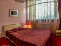 Bulvar Inn - Standard Double Room