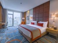 Winter Park Hotel Baku - Standard Double Room