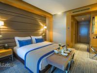 Winter Park Hotel Baku - Deluxe Double Room