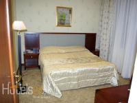 Qafqaz Resort Hotel - Junior Suite