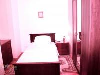 Swan Hotel - Standard Twin Room