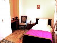 Swan Hotel - Standard Single Room