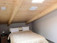 Xan Cinar Hotel - Standard Double Room