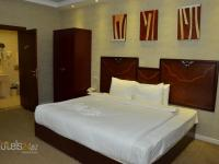 Astoria Hotel - Senior Suite
