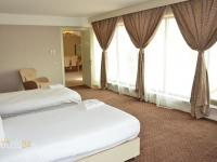 Astoria Hotel - Royal Suite