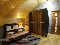 Shams Mini - Hotel - Deluxe Double Studio