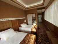 Divan Express Baku - Standard Twin Room