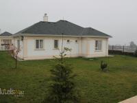 Qafqaz Sport Hotel - Cottage (4 Adults)