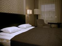 Qafqaz Point Hotel - Standard Double or Twin Room