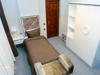 Maestro Hotel - Standard Single Room