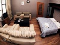 Dəniz Port Hotel - 1 YATAQ İLƏ, 2 NƏFƏRLİK standart OTAQ