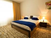 New City Hotel - Double Room