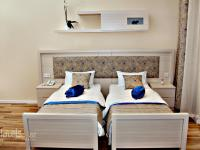 Bristol Hotel - Standard Twin Room