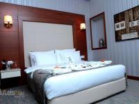Vego Hotel - Standard Double Room
