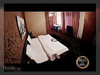 Rigs Hotel Baku - Suite