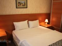 Jasmine Hotel Baku - Standard Single Room