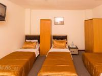Istanbul Hotel Baku - 1 nəfərli ekonom otaq