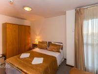 Istanbul Hotel Baku - 1 nəfərli standart otaq
