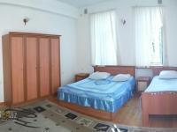 Гостиница FM - Трехместный номер Делюкс