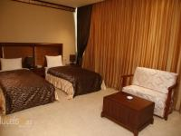 ATFK Hotel Baku - Standard Double Room
