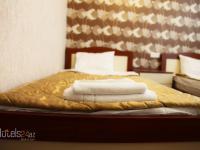 ATFK Hotel Baku - Standard Triple Room