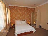 Kichik Gala Hotel - Economy Double Room