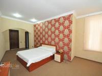 Kichik Gala Hotel - Deluxe Double Room