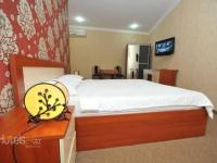 Kichik Gala Hotel - Deluxe Twin Room
