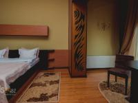 Bayil Inn - Double or Twin Room with Sea View