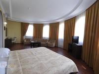 Гостиница Vilesh Palace - Полулюкс