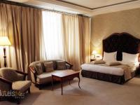 Sapphire Inn Hotel - Superior Double Room