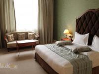 Sapphire Inn Hotel - Deluxe Family Room