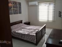MANDARİN HOTEL - Large Twin Room