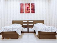 MANDARİN HOTEL - Family Suite