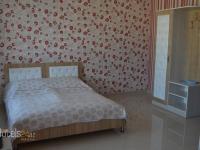 MANDARİN HOTEL - Budget Single Room