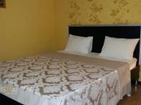 Starway Hotel - Budget Twin Room