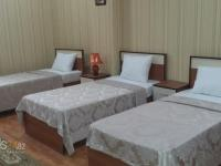 Starway Hotel - Comfort Triple Room with Shower