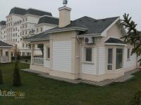 Кавказ Спорт Отель - Коттедж (для 6 взрослых)