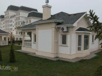 Qafqaz Sport Hotel - Cottage (6 Adults)