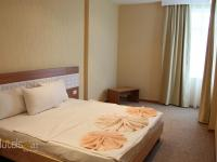 Qafqaz Qabala City Hotel - Junior Suite