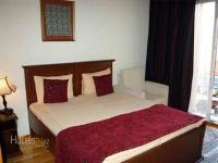 East Legend Panorama Hotel - 1 ya 2 ayri yataq ilə 2 nəfərli standart otaq